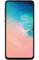 NEW Samsung Galaxy A10e-32GB - Boost Mobile With 1st Month included & 2 Gifts