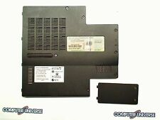 Acer Aspire 4520 Hard Drive Memory wireless Access Cover 3CZ01BDTN00 3DZ01PDTN00