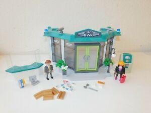 playmobil 5177 bank (2)
