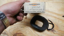 Servi-car '48-'63 Panhead Hydra Glide, Duo Glide, FL, FLH '48-'64; NOS 30203-51A