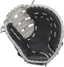Rawlings Gamer GFM18BG baseball 12.5 inch RHT First base glove right hand throw