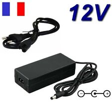 Power Adapter Charge V Netbook Zoostorm Fizzbook Bang 3310-9203