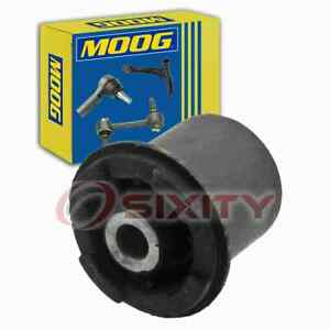MOOG Front Lower Rearward Suspension Control Arm Bushing for 2000 Saturn LS1 kz