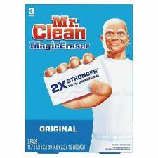 MR CLEAN MAGIC ERASER PRIGINAL 3 PADS