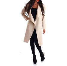 Autres manteaux taille M pour femme
