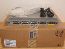Cisco n2k-c2232pp-10ge RF Fabric Extender 32x 10ge + 8x10ge (Req SFP +) 2xps 1 xfan