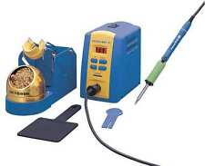 Hakko FX951-66 ESD-Safe Soldering Station -  WE EXPORT