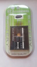 Replacement Battery for Samsung i8510 Innov8 D780 G810 i550 i7110 - NEW