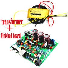 New Product Board CS4398 + CS8416 24bit / 192KHZ DAC USB+ Transformer