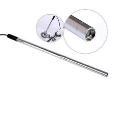Laparoscopic Straight Camera Endoscope Camera Simulation Training Straight Rod