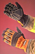 AutoX™ Extrication Glove Size Small