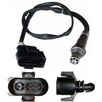 VW 1.8T BOSCH Oxygen Sensor /> Rear//Downstream//Post//After TT,Golf,Jetta O2//02