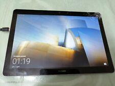 Huawei MediaPad T3 9.6''  Wi-Fi Tablet - Space Gray