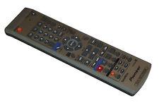 Pioneer vxx2884 Remote control mando a distancia 26