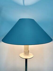 GRAY FLARE Hardback LAMPSHADE Versatile IMPERFECT Elegant Lampshade OPAQUE CuTe