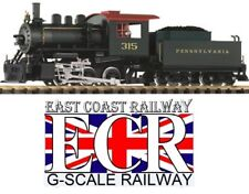 NEW PIKO 38203 G SCALE LOCO LOCOMOTIVE RAILWAY TRAIN 45mm GAUGE LGB COMPATABLE