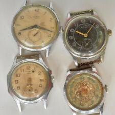 Часов скупка чайка старинных русских продам каретные часы