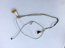 Toshiba Satellite L650 C650 Laptop LCD Screen 6017B0265501 LVDS Display Cable