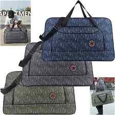 Große Reisetasche Sport Freizeit Tasche 50 L Große Handtasche Allrounder 30259