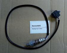 NEW Oxygen / Lambda / O2 Sensor Mazda MX-5 Eunos MX5 1.8 Mk1 - 4-Wire with Plug