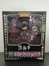 Nendoroid Black Butler Ciel Phantomhive