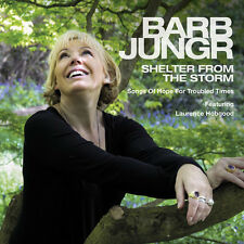 Bernstein / Barb Jun - Shelter from the Storm: Songs of Hope for Troubled [New C