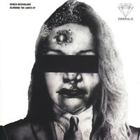 "Remco Beekwilder - Blurring The Lights EP (Vinyl 12"" - 2019 - EU - Original)"