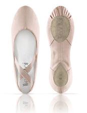 demi-pointes de danse /chaussons de danse, Mixtes WEAR MOI WM206 ,ROSE en 44 M