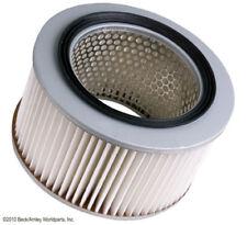 Beck/Arnley 042-1439 Air Filter