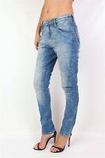 Sass & Bide Deal Breaker jeans Novateur Size 27 Free Post
