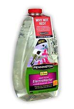 Pennington Electro Nectar Claro Colibri La Alimentacion Listo Para Usar 64 Oz