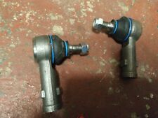 MG MGB Roadster Track Rod Ends