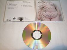 CD - Minus The Great Nothern Whalekill (2008) S 1