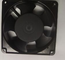 Tanning Bed Fan  Muffin 4 Inch Box  Fan  220/230 volts
