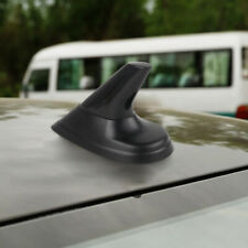 Black Dummy Shark Fin Style Aerial Antenna Fit for SAAB 9-5 9-3 Sport Aero Wagon