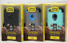 "OtterBox Defender Series Case & Holster for Google Pixel XL 5.5"" - NEW!"