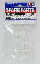 Tamiya 51536 (SP1536) TRF417 V5 Swing Shaft Cap