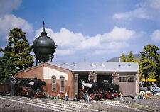 Faller 120177 Anillo Locomotora ESCAMAS 324 x 440 x 120 mm; NUEVO Y EMB. orig.