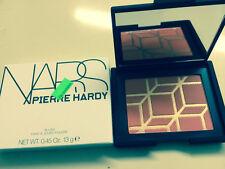 NARS PIERRE HARDY BLUSH # 5191 ROTONDE- 0.45 OZ/13g BRAND NEW IN BOX
