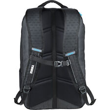"""Thule 32L Crossover 17"""" Laptop Backpack / Computer MacBook Backpack - NEW"""