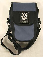 Waterproof Waterseal Padded Camera Binocular Roll Top Dry Pouch Bag Case RRP £20