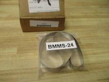Abanaki 5Hc19 Skimmer Replacement Belt Bmms-24