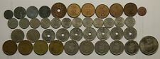 Small Collection of Danish Coinage