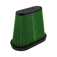 Green Filter USA Performance Drop In Filter 2014-2018 Corvette 6.2L