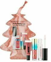 Sephora Favorites Party Poppin Lips Holiday Trio