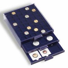 Leuchtturm Münzboxen Smart   zur Auswahl
