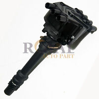 High Performance Ignition Distributor for Chevy GMC Pickup  4.3L 96-05 Vortec