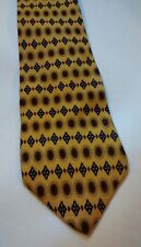 MEN'S Neck  Tie TOMMY HILFIGER Made in the USA
