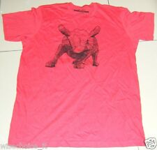 Threadles  Party Animal  Design by John Hegquist  T-Shirt  Size XL  RRP$59  New