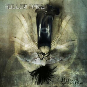 HOLLOW HAZE - The hanged man  CD New & Sealed